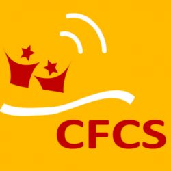 CFCS